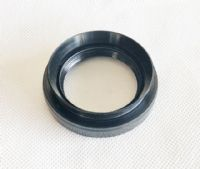 Toyota Hilux 3.0TD Pick Up D4D KUN26  MK6/7 (07/2005+) -Transfer Box Output Oil Seal Front (ID 41mm)